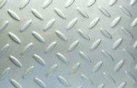 304不锈钢花纹板价格多少钱一吨
