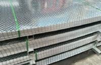 今日304不锈钢压花板价格_多少钱一吨
