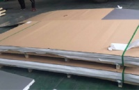 江苏304不锈钢板价格
