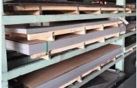 不锈钢板价格的影响因素?