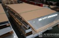 201不锈钢板价格_无锡201不锈钢板最新价格
