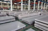 304不锈钢多少钱一吨_304不锈钢今日价格表